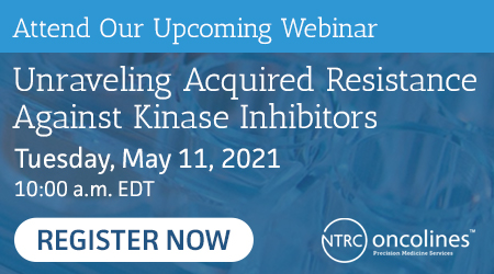 Attend our upcoming webinar.