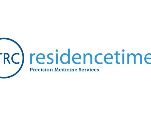 NTRC launches new website: www.residencetimer.com