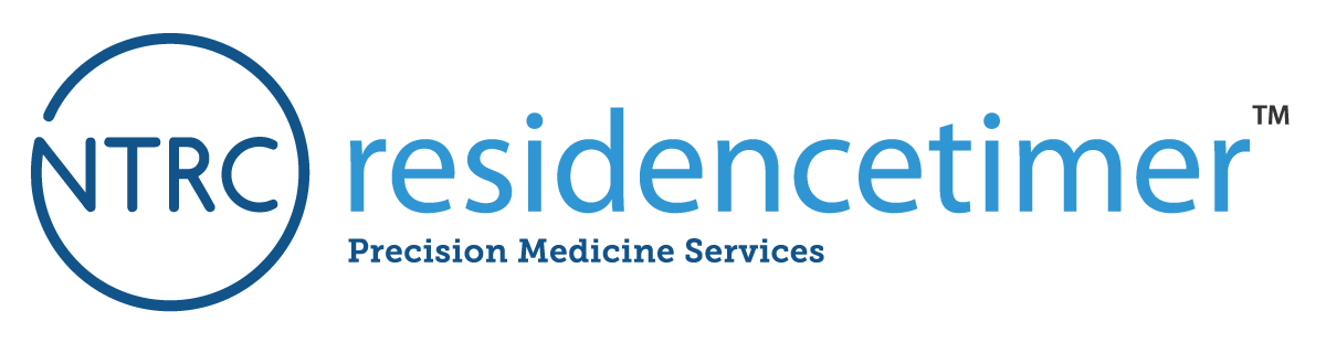 logo www.residencetimer.com