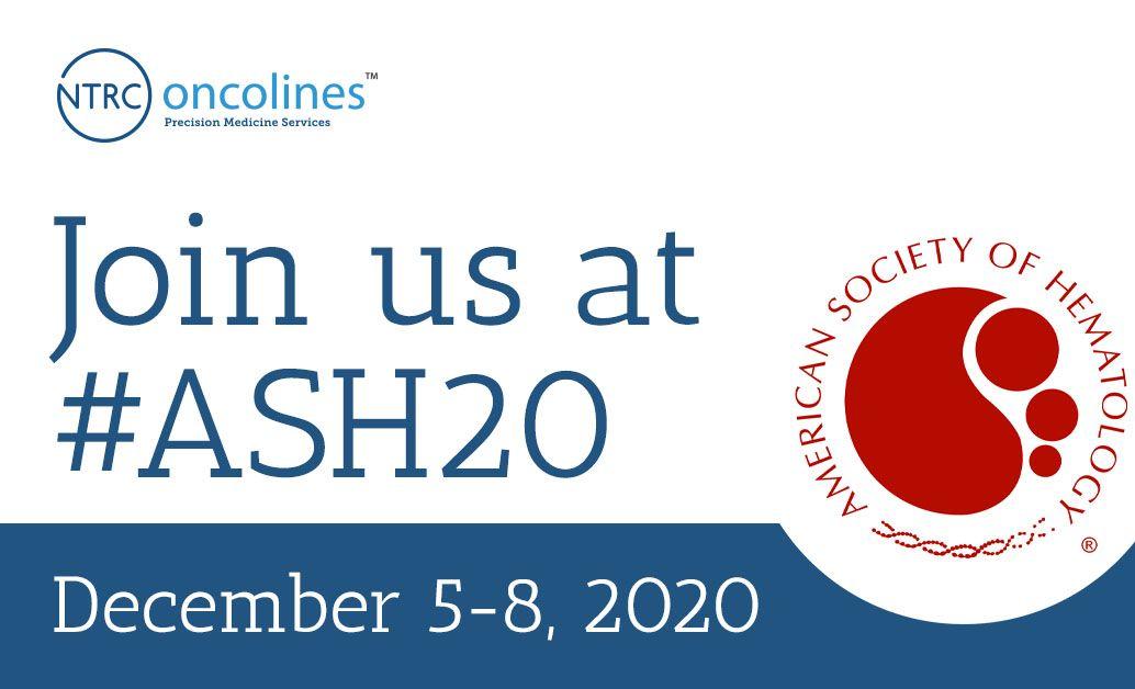 visual of ASH2020