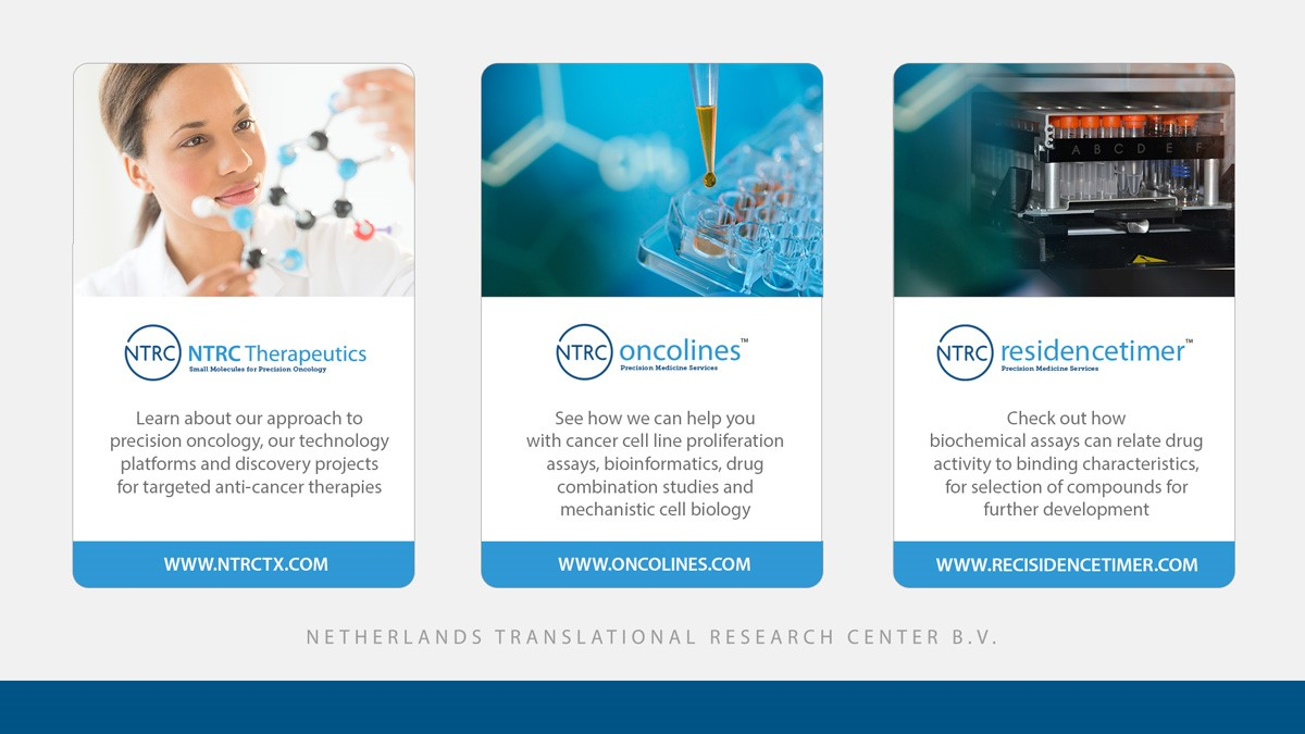 NTRC websites